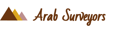 Arab Surveyors